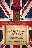 People's Flag & The Union Jack