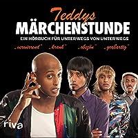 Teddys Märchenstunde Hörbuch