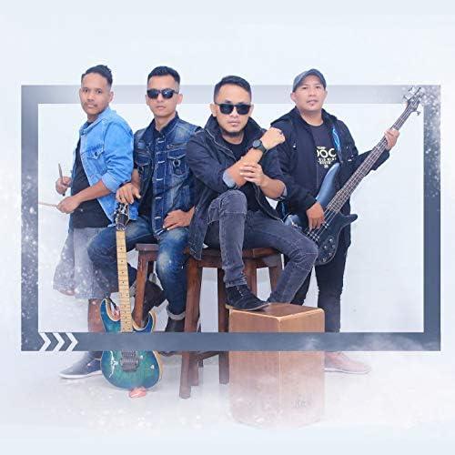 Dim's Band