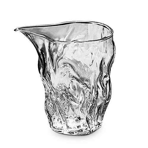 Glaseres Cristalería Taza De Vidrio De Alta Temperatura De Vidrio Templado Y...