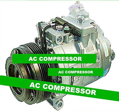 Gowe Kompressor für 7SBU16C Kompressor für Auto BMW 357Z8AC Kompressor für Auto E39E38E46E52Klimaanlage