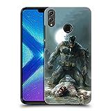 Head Case Designs sous Licence Officielle Batman DC Comics The Dark Knight Returns Costumes...