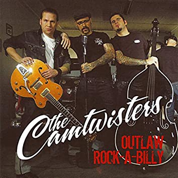 Outlaw Rock-a-Billy