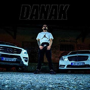 Danak