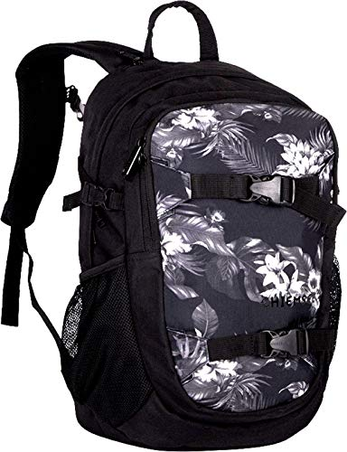 Chiemsee Sports & Travel Bags School Rucksack 48 cm beachbreak bg