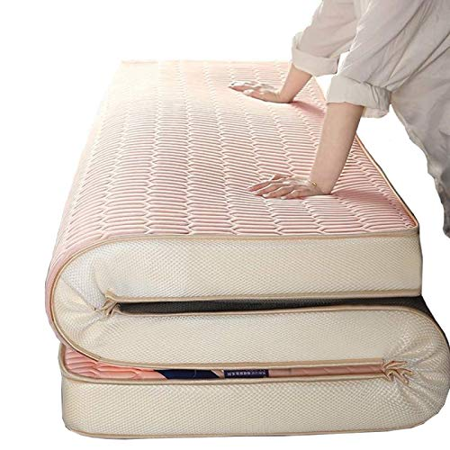 colchón látex 135×190 de la marca zyl