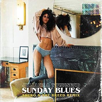 Sunday Blues (Shuko & The Breed Remix)