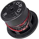 8 Subwoofers - Best Reviews Guide