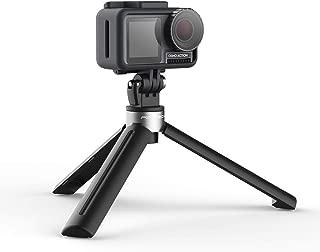 DJI Osmo Pocket Action Camera Universal Mount to 1/4