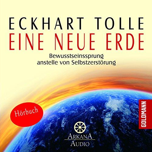 Eine neue Erde Titelbild