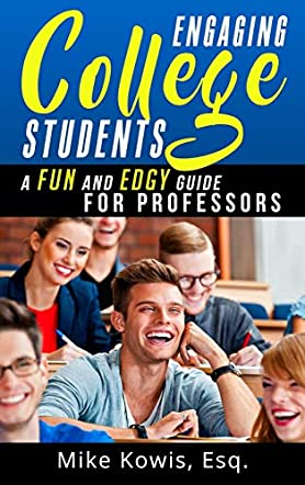 Engaging College Students