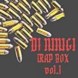 TRAP BOX vol.1