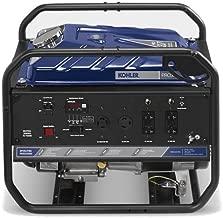 Kohler PA-PRO75-3001-MX 3.7Kw Generator