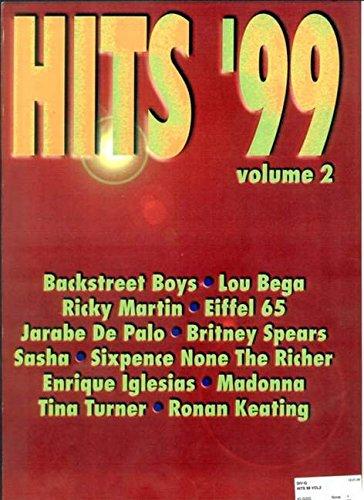 Hits 99 Volume 2