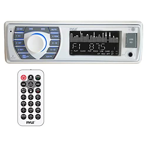 12 Volt Radio: Amazon.com Dc Sd Controller Wiring Harness on