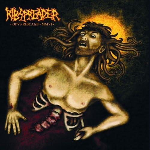Ribspreader