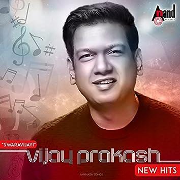 Swaravijayi (Original Motion Pictures Soundtrack)