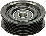Tension Pulley, Industry Number, 36157
