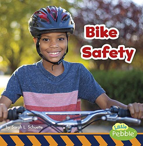 Bike Safety (Staying Safe!)