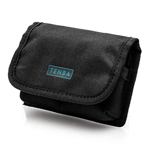 Tenba Tools Reload Battery 2 - Bolsa de batería — Negro (636-640)