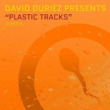 Plastic Tracks