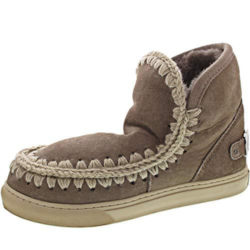 Mou Eskimo Sneaker ELGRY (40 EU)
