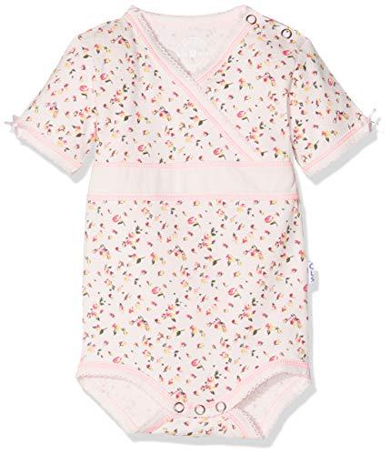 Claesen´s baby-meisjes speler Kimono Romper