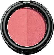 Lakme Absolute Face Stylist Blush Duos, Rose Blush, 6 g