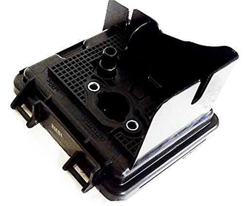 Boîtier de filtre à air d'origine pour moteur de tondeuse à gazon Honda Harmony II HRT216 (HRT216KPDA) (HRT216KS3A) (HRT216KSDA) (HRT216KTDA)