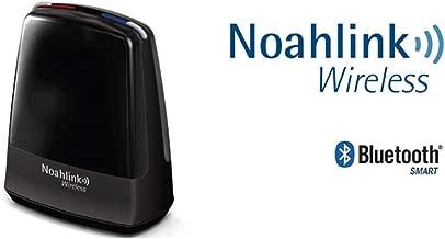 New Digital Hearing Aid Assistance Programmer Sound Voice Amplifier Hearing Aids Programming Bluetooth Wireless Hearing Aid Programmer Noahlink Wireless Better Than Hi-Pro USB