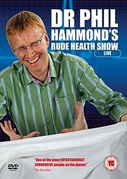 Best dr phil show Reviews