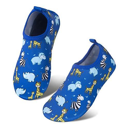 Zapatos Para Alberca marca Mabove