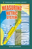 Math in Our Lives: Measuring - Metric System (Home Use) [DVD] [2006] [NTSC]
