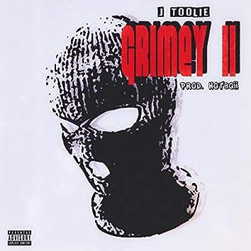Grimey II