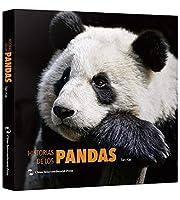 熊猫的故事(西班牙文版)(精)