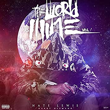 The World Is Mine, Vol. 1