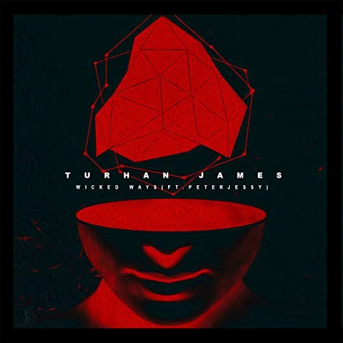Turhan James feat. Peter Jessy feat. Peter Jessy