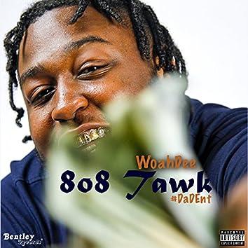 8o8 Tawk