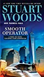 Smooth Operator (A...image