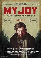 My Joy [DVD]