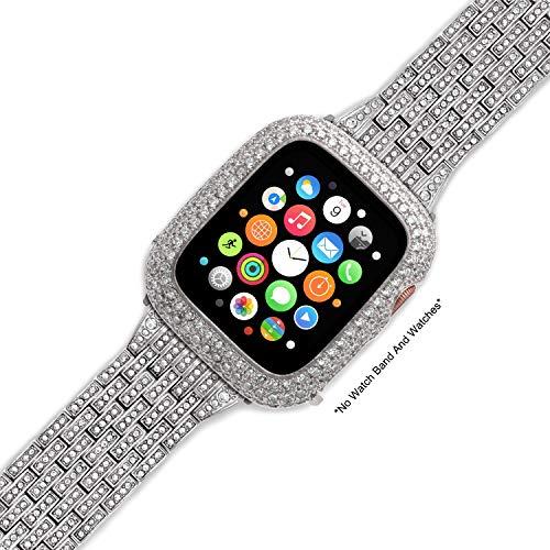 10 best swarovski apple watch case for 2020