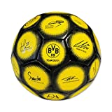 BVB-Unterschriftenball 2020/21 one Size