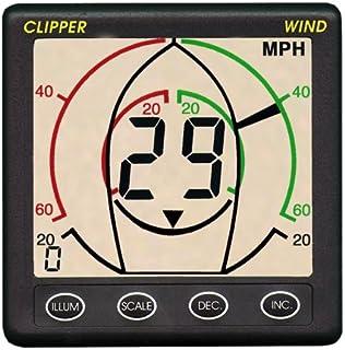 Clipper CL-AISR - Radar marino AIS