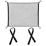 Mamiko Cargo Net and Wagon Straps for...