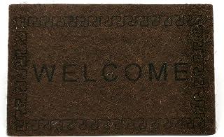 Carpet Simulation Model Miniature Carpet Furniture Floor Carpet Blanket for Dollhouse Furniture Brown