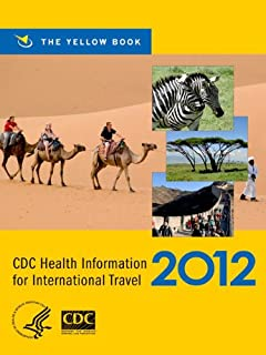 Best international travel and health 2012 Reviews