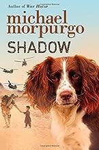 Shadow by Michael Morpurgo (2012-09-04)
