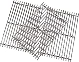 Grill Valueparts Cooking Grill Grate for Home Depot...