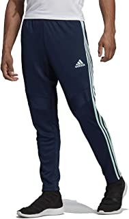 Mens Tiro Clima-Cool Tapered-FIt Sweatpants