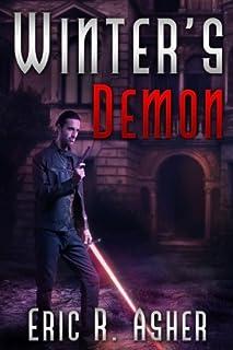 Winter's Demon